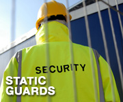 Static Guards